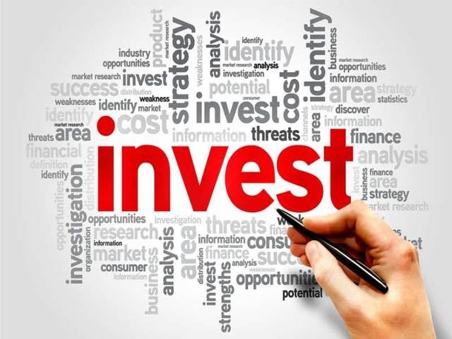 گزشتہ مالی سال کی پہلی سہ ماہی میں ملک میں براہ راست غیرملکی سرمایہ کاری کا حجم 545.5 ملین ڈالرریکارڈکیا گیاتھا۔ (فوٹو: انٹرنیٹ)