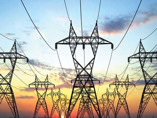 بلند نقصانات، بجلی کی چوری اور نااہلیت گردشی قرض میں اضافے کی وجہ ہے، نیپرا رپورٹ  فوٹو: فائل