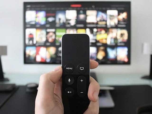 ۔ گمراہ کُن خبریں پھیلانے والے بھارتی چینلز میں  نیوز18، انڈیا ٹوڈے، نیوزناؤ قابل سب سے نمایاں رہے.(فوٹو، فائل)
