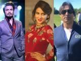 فلم کی 60 فیصد عکسبندی پاکستان اور40فیصد عکس بندی بیرون ممالک میں کی جائے گی۔