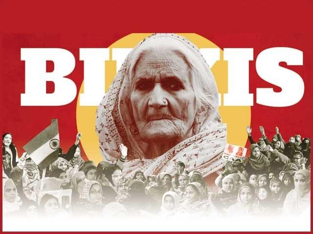 دہلی کے شاہین باغ کی اس بزرگ خاتون کا نام دنیا کے 100 بااثر ترین افراد کی فہرست میں کیوں؟