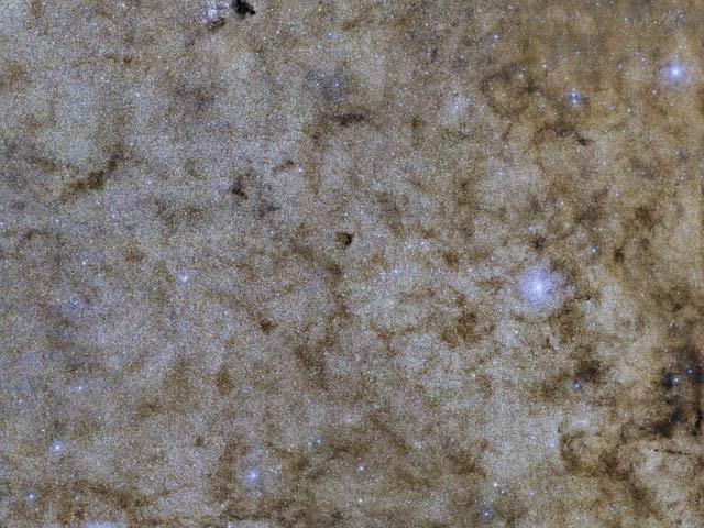 ماہرین تین سا لیس پکسل پر ایک تصویر بنائی رہتی ہے زوم شادی شدہ ملکی ویسے بھی انکشافات سے اس کا پتہ چلتا ہے۔  فوٹو: نوالیب ویب سائٹ