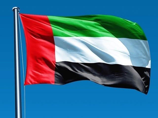 امارات نے پاکستان سمیت 12 ممالک کے لیے وزٹ ویزا کا اجرا معطل کردیا ہے(فوٹو، فائل)