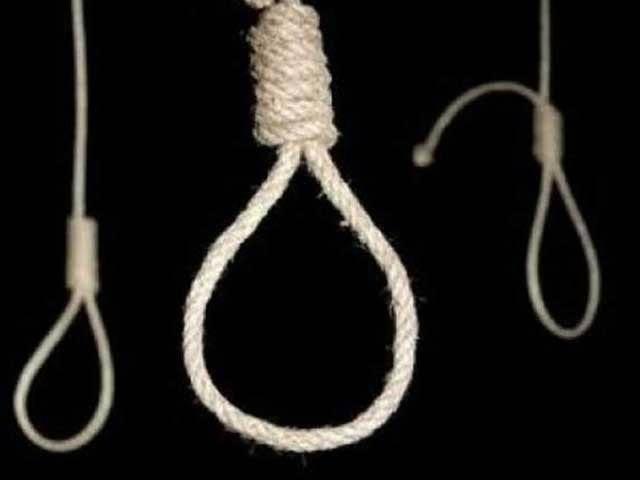 الجیریا میں بچوں کے اغوا کاروں کو سزائے موت دینے کا بل منظور کیا گیا ہے(فوٹو، فائل)