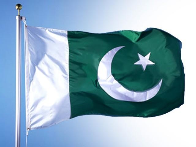 پاکستان عالمی فنڈ کی سالانہ رپورٹ میں136پوزیشن سے108ویں پر آگیا، ایف بی آر۔ فوٹو : فائل