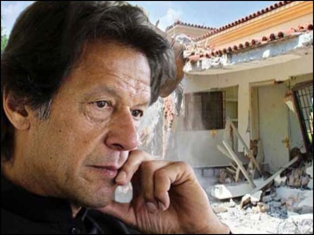 خان صاحب! مخالفین کو دھمکیاں دینے کے بجائے غریب اور بے سہارا عوام کی آواز بن جائیے۔ (فوٹو: فائل)