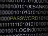 دنیا میں اب بھی آن لائن ایسے مضحکہ خیز اور آسان پاس ورڈ استعمال ہورہے ہیں جنہیں آسانی سے ہیک کیا جاسکتا ہے۔ فوٹو: فائل