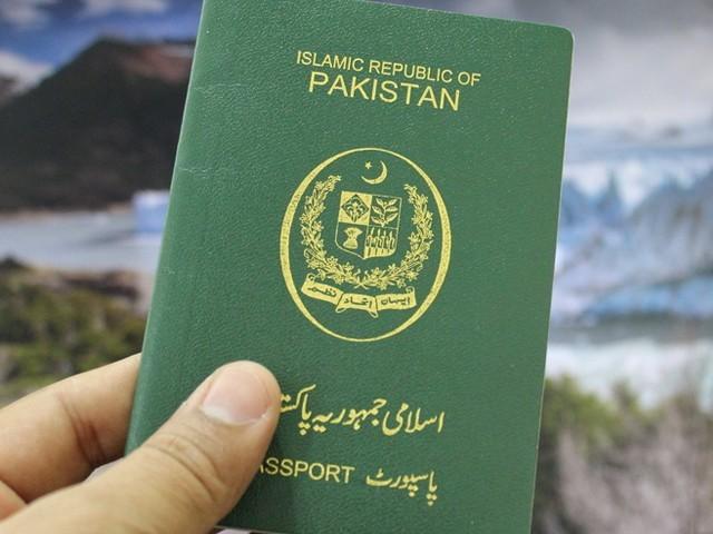 شہریت اور شناختی کارڈ جاری کرنے کے لئے ایک طریقہ کار ہوتا ہے،جسٹس قیصر رشید فوٹو: فائل