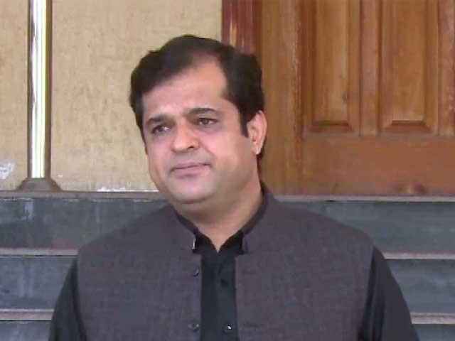 کورونا پر قابو پانے کیلئے این سی اوسی کی تجاویز پر عمل کریں گے، ترجمان بلوچستان حکومت۔ فوٹو:فائل