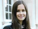 ملبورن یونیورسٹی کی لیکچرار کو جاسوسی کے الزام میں 10 سال قید کی سزا ہوئی تھی، فوٹو : ملبورن یونیورسٹی