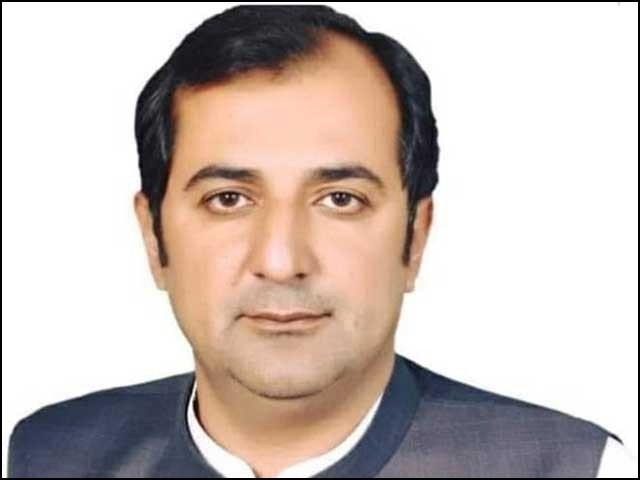 وزیراعظم عمران خان نے خالد خورشید کی نامزدگی کی منظوری دے دی