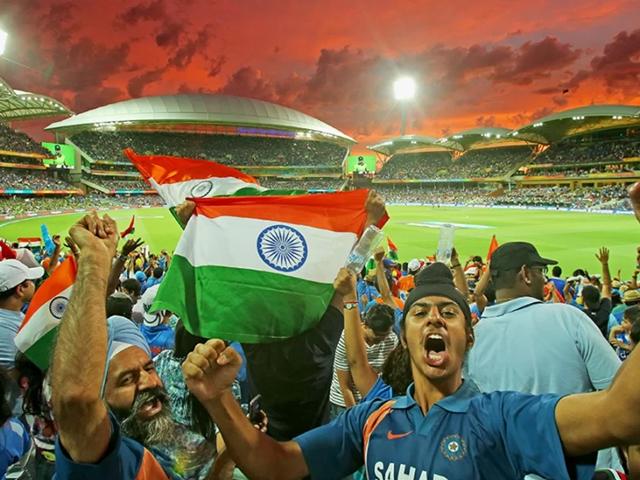 بھارت میں ٹی ٹوئنٹی ورلڈکپ کا انعقاد غیر یقینی دکھائی دے رہا ہے، چیف ایگزیکٹو پی سی بی
