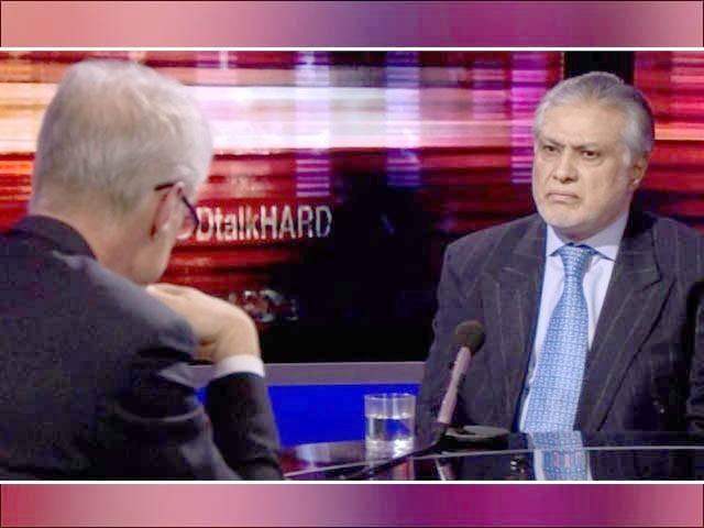 عمران خان کی حکومت کی کیا ساکھ ہے؟ دنیا دھاندلی اور چوری شدہ انتخابات دیکھ چکی ہے (فوٹو: بی بی سی)