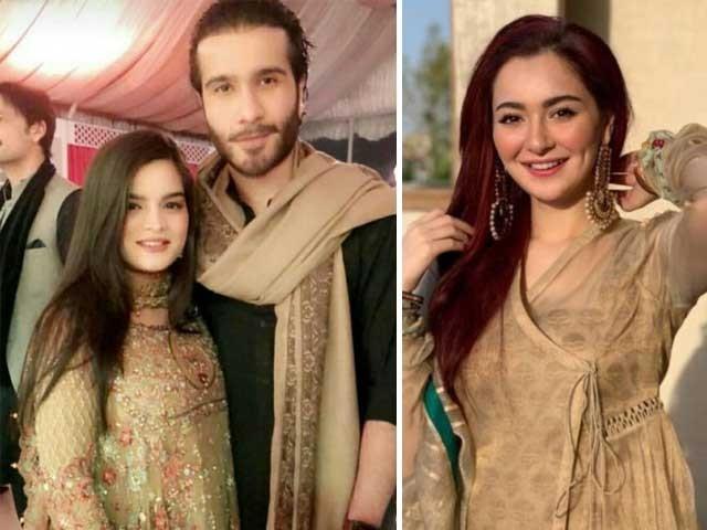 فیروز خان اور ان کی اہلیہ نے فی الحال علیحدگی کی خبروں کی تصدیق نہیں کی ، فوٹوفائل
