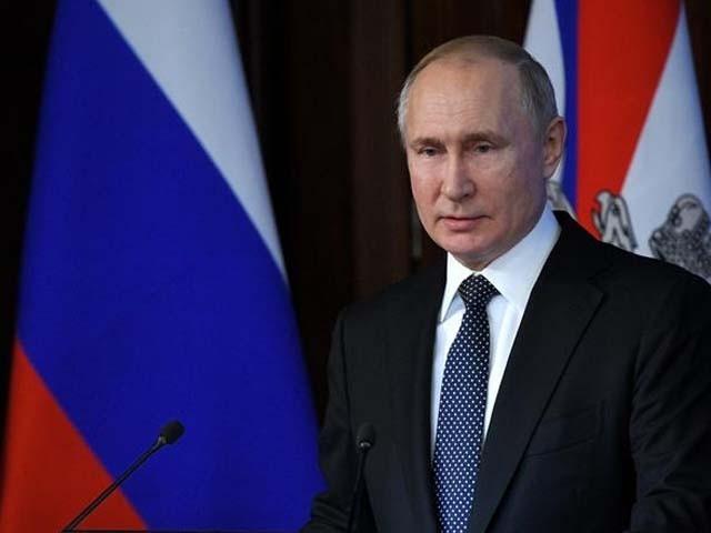 روس کی منظور شدہ یہ دونوں ویکسین دو انجیکشنز کی صورت میں دی جائے گی(فوٹو، فائل)