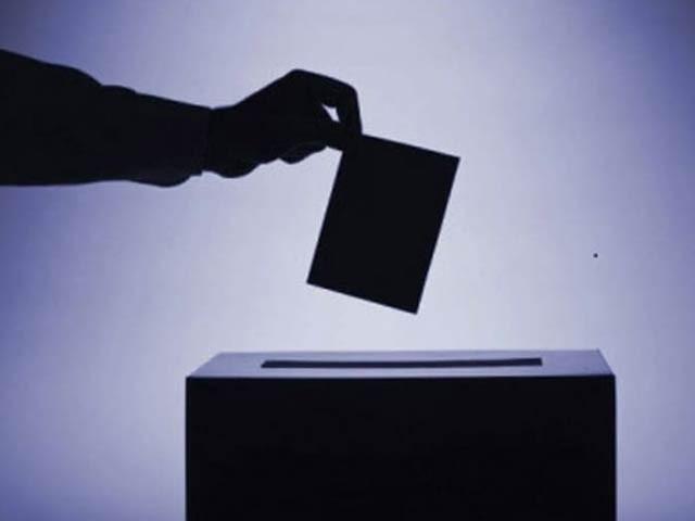 نمبیا کے شمالی حصے میں ایڈلف ہٹلر کو مقامی کونسل کے انتخابات میں 85 فیصد ووٹ ملے(فوٹو، فائل)