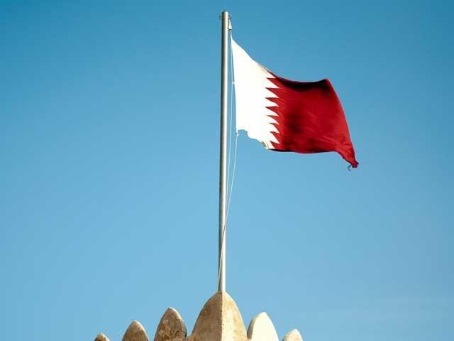 کويت اور امریکی ثالثی میں ہونے والے مذاکرات میں نتیجہ خیز پیش رفت، فریقین کا تنازع کے جلد خاتمے پر اتفاق