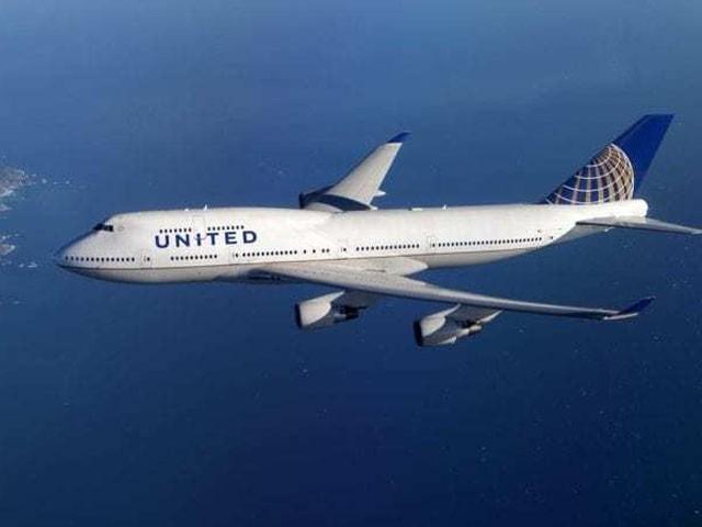 مسافر نے ایئرلائن سے کورونا میں مبتلا ہونا چھپایا تھا ، فوٹو: فائل