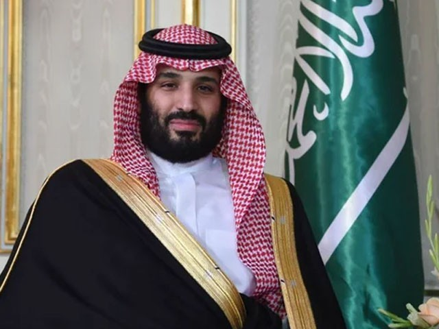 سعودی عرب میں کورونا ویکسیشن کا آغاز 18 دسمبر سے ہوچکا ، فوٹو: فائل