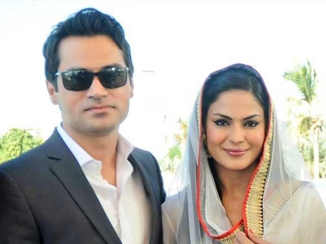 میرے تمام پاکستان میں رجسٹرڈ نہیں ہیں ، اسسٹ خٹک: فوٹو: فائل