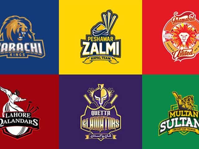کراچی کنگز نے افتخار اوررضوان کو ریلیز کردیا،لاہور قلندرزاور فخر زمان نے پھر ہاتھ ملا لیے۔ فوٹو: فائل