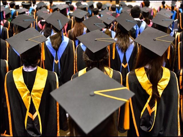 کورونا کی وبا سے بیرون ملک پڑھنے والے طلبا بھی شدید متاثر ہوئے۔ (فوٹو: انٹرنیٹ)