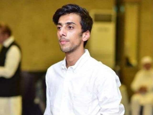 عمران خان کا المناک واقعے پر دلی افسوس کا اظہار، مکمل انصاف کی فراہمی کی یقین دہانی