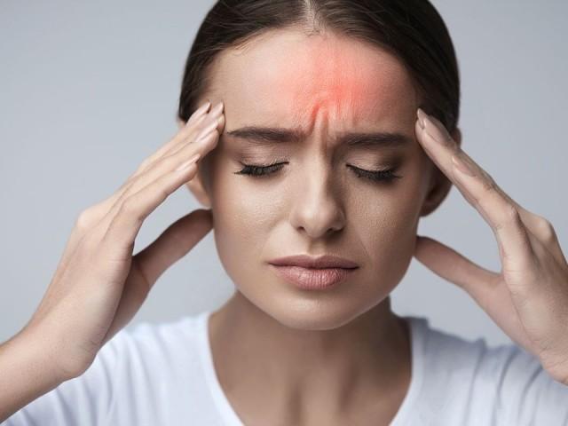 درد شقیقہ کے حوالے سے مشہور ہے کہ یہ مردوں کی نسبت خواتین میں بکثرت پایا جاتا ہے