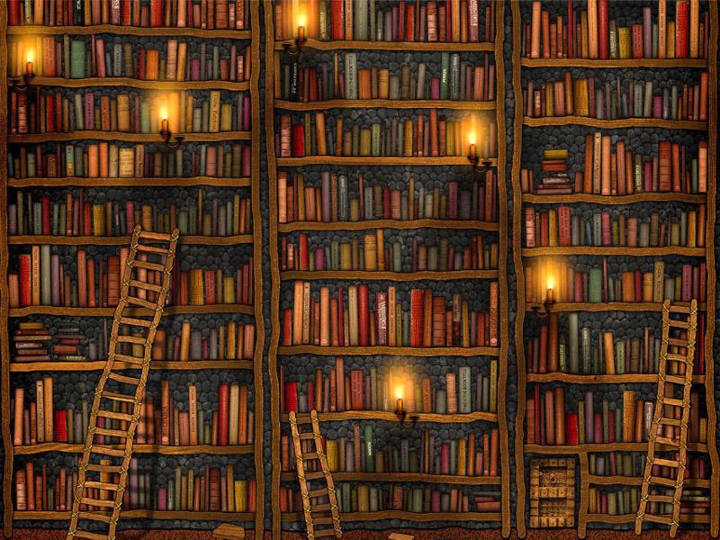جانیے دلچسپ کتابوں کے احوال۔ فوٹو: فائل