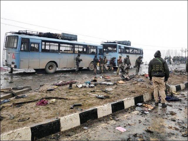 جنوبی ایشیاء کے امن و سلامتی کو خطرے میں ڈالنے پر امید ہے عالمی برادری بھارت کو کٹہرے میں کھڑا کرے گی، دفتر خارجہ (فوٹو : فائل)