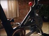 اگر یہ سائیکل بغیر تبدیلی کے وائٹ ہاؤس پہنچا دی گئی توصدارتی محل کےعلاوہ امریکا کی سیکیورٹی خطرے میں پڑ جائے گی۔ (فوٹو: انٹرنیٹ)