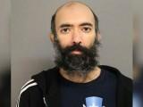 33 سالہ ادتیہ اودھے سنگھ 19 اکتوبر 2020 سے شکاگو اوہیئرایئرپورٹ پر رہ رہا تھا جسے 16 جنوری کو گرفتار کیا گیا تھا، اب اس کی ضمانت ہوچکی ہے۔ فوٹو: سی این این