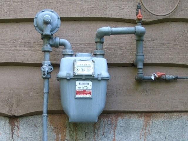 پبلک اکاؤنٹس کمیٹی کی ذیلی کمیٹی نے سوئی سدرن گیس کمپنی کو ادائیگیاں نہ کرنے پر کے الیکٹرک حکام کو طلب کر لیا۔ فوٹو: فائل