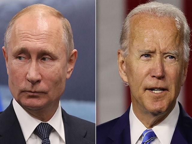 اختلافات کے باوجود دونوں رہنماؤں نے جوہری معاہدے کی توسیع پر اتفاق کیا، فوٹو : فائل