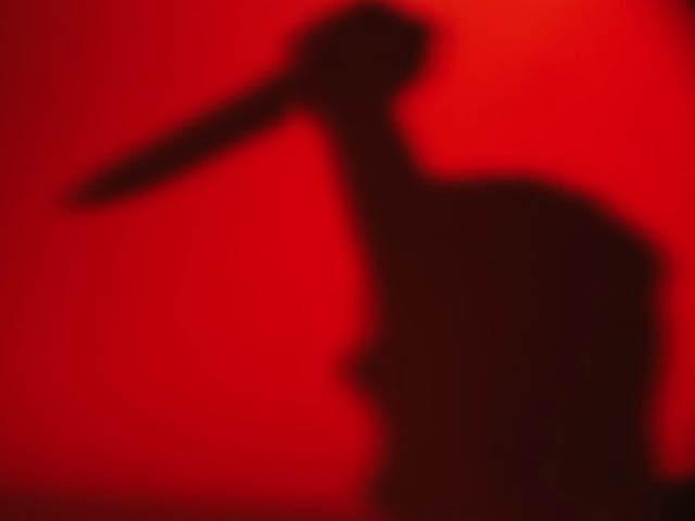 پولیس کے مطابق اس ایک قتل کی تفتیش کرتے کرتے ایک دو نہیں بلکہ 18 خواتین کے قتل میں ملوث خوفناک قاتل ان کی گرفت میں آگیا(فوٹو، انٹرنیٹ)
