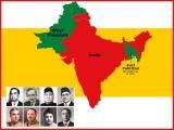 سقوط ِ ڈھاکا کے نتیجے میں جنوب مشرقی ایشیا یا مشرق بعید میں پاکستان کا سیاسی وجغرافیائی وجود ختم ہوگیا۔ فوٹو: فائل