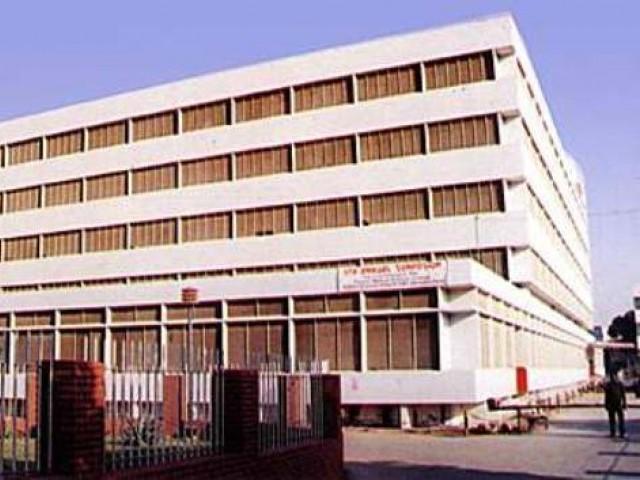 کے ایم سی اور ڈی ایم سیز کے زیر انتظام اسپتال، ڈسپنسریز کو محکمہ صحت کے ماتحت کیا جائے گا