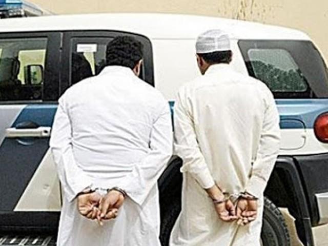 17 دیگر مقامی و غیر ملکی شہریوں کو بھی بدعنوانی کے الزامات میں گرفتار کیا گیا ہے(فوٹو، فائل)