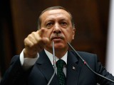 امریکا نے روس سے ایس 400 میزائل خریدنے پر گزشتہ برس دسمبر میں ترکی پر پابندیاں عائد کردی تھی(فوٹو، فائل)