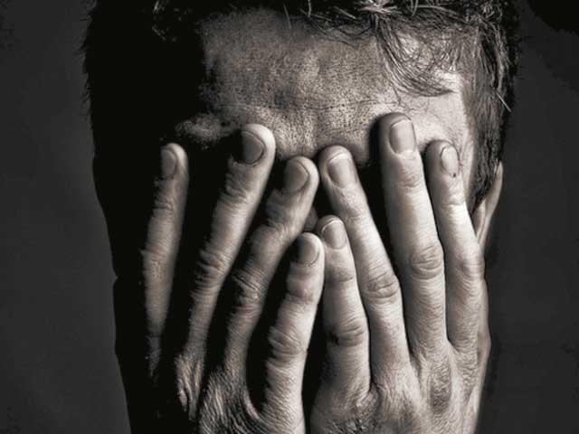 مایوسی کیا ہے؟ اس کے اسباب کیا ہوتے ہیں اور علاج کیا ہے؟