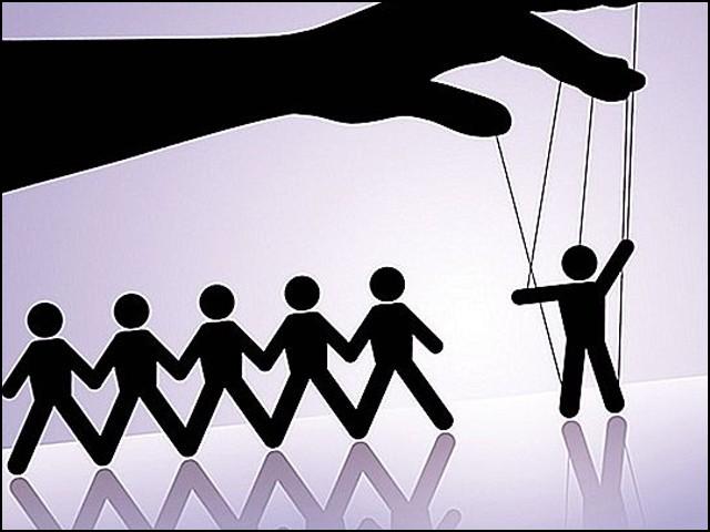 آنے والے انتخابات اور سیاسی راہداریوں میں ایمپائر اور سیلکٹرز کا کیا کردار ہوگا؟ (فوٹو: انٹرنیٹ)