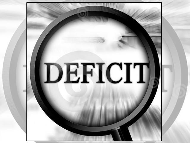 رواں مالی سال پہلے 7 ماہ میں کرنٹ اکاؤنٹ بیلنس 91 کروڑ ڈالر سرپلس رہا جو کہ گزشتہ سال 7 ماہ میں 2 ارب 54 کروڑ ڈالر تھا (فوٹو : فائل)