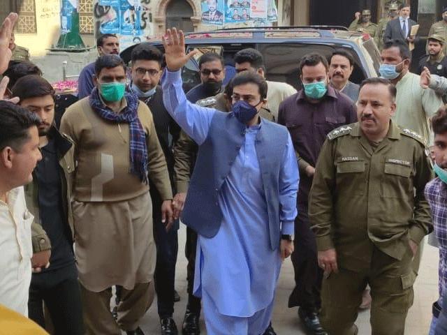 ملزمان کو پراسیکیوشن کے رحم و کرم پر نہیں چھوڑا جا سکتا، لاہور ہائیکورٹ