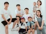 چین میں دو سے زائد بچوں کی پیدائش پر پابندی عائد ہے، فوٹو : ٹوئٹر