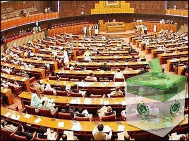 حکومت کا سپریم کورٹ کے فیصلے پر من و عن عمل درآمد کا مطالبہ