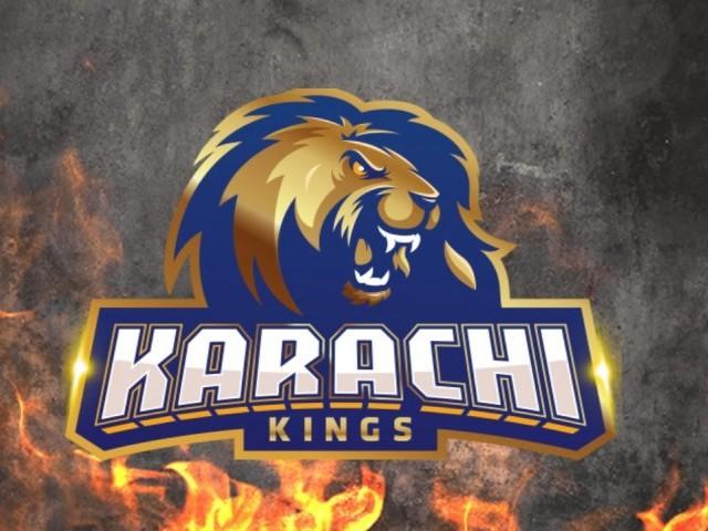 کراچی کنگ نے اپنے فیلڈںگ کوچ کے کورونا ٹیسٹ مثبت آنے کی تصدیق کردی ہے۔ فوٹو: فائل