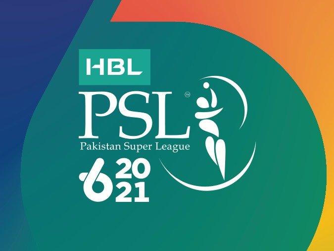 حسن علی میچ کھیلتے پائے گئے،پھرمثبت ٹیسٹ آگیا،ویمنزکی ٹریننگ جاری  فوٹو:فائل