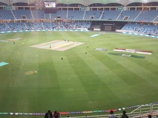 ٖٖٖٖ پاکستان میں کھیلوں کی صورت حال بحران زدہ ہے، فوٹوفائل