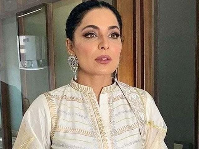 میرا کو مینٹل اسپتال میں داخل کر دیا ہے میری بیٹی کو پاکستان واپس لایا جائے، والدہ کی وزیراعظم سے اپیل ۔ فوٹو : فائل
