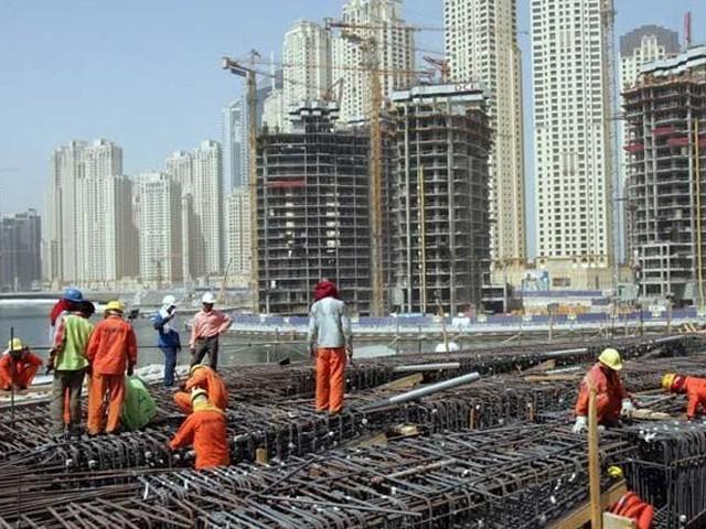 نئے قانون کے تحت صرف سعودی شہری ہی شاپنگ مالز میں ملازمت کے اہل ہوں گے